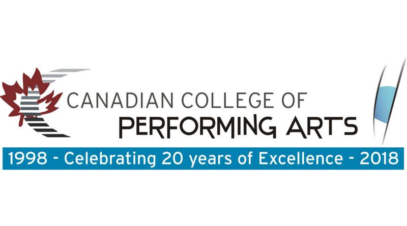 CCPA 20th Anniversary Logo