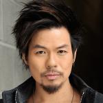 SPOTLIGHT ON ALUMNI: Vincent Tong