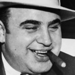 VIP Capone's High Roller Experience