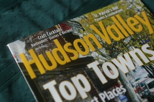Hudson Valley Magazine featuring Caylena Cahill Photography, Hudson Valley photographer,, cocktail and beverage photography