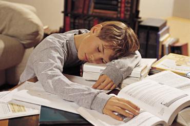 english writing essay tips toefl independent