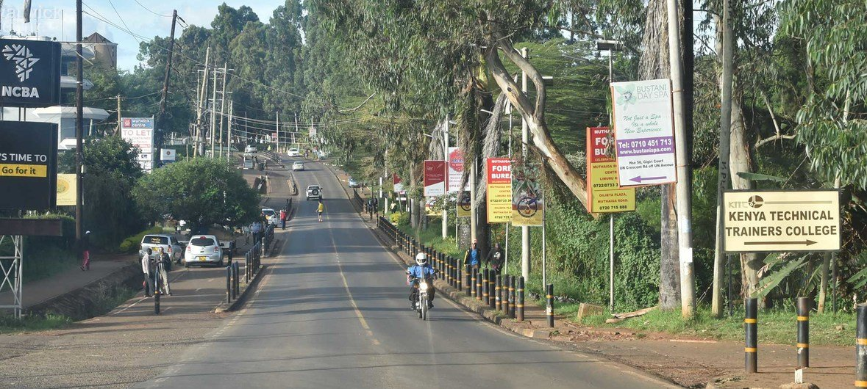 image1170x530cropped kenya