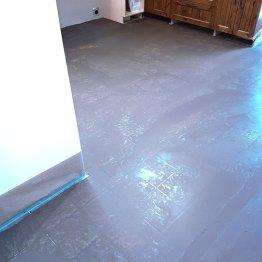 Flooring Renovations