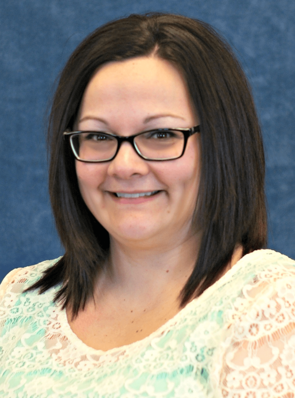 Meet our staff huron main office community counseling services jessica baum resized xflitez Images