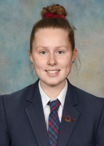 Heasley Ruby 97.15 214x300 - VCE Results and Apprentices 2019