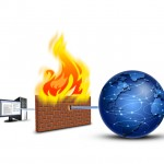 firewall protection for your network