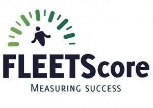 FleetScore