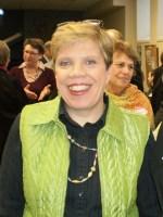 Kathy Toivanen
