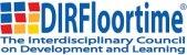 DIRFloortime HR 2014