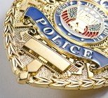 CCS Test Prep® - Gold Badge