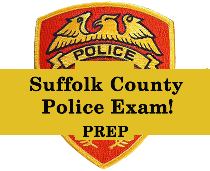 Suffolk - CCS Test Prep®