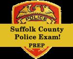 2019 Suffolk County Exam Prep