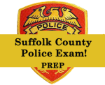 2019 Suffolk County Exam Prep