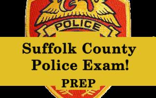 Suffolk - CCS Test Prep®