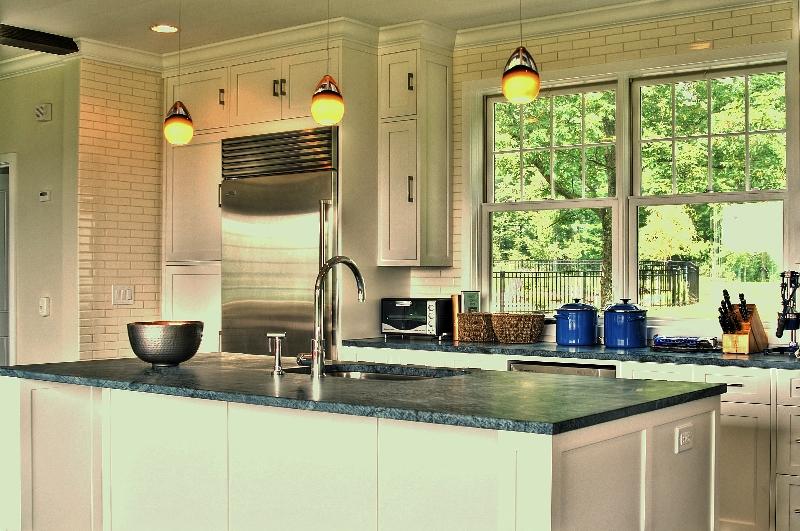 Kitchen And Bath Design Bow Valley