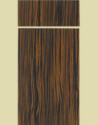 Custom Made Cabinet Doors Online For Refacing And New Projects