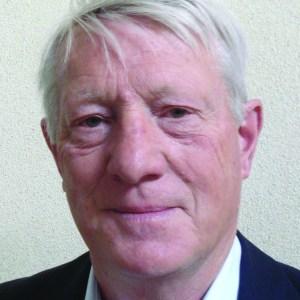 Jean-Michel Garraut