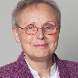 Martine Eap-Dupin