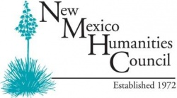 nmhum_logo_category