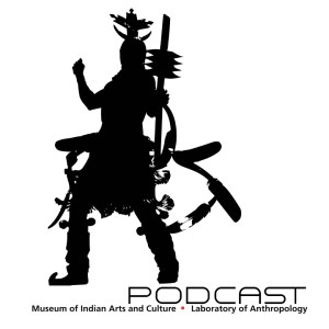 MIAC podcast logo