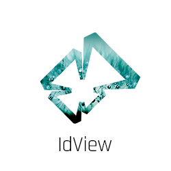 idview-icon