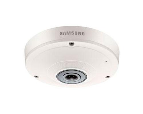 câmara dome IP, camara ip, camara samsung, Câmara Samsung SNF-8010, Dome IP, idonic, samsung, segurança, Sistema de Videovigilância, SNF-8010, Videovigilância, vigilância