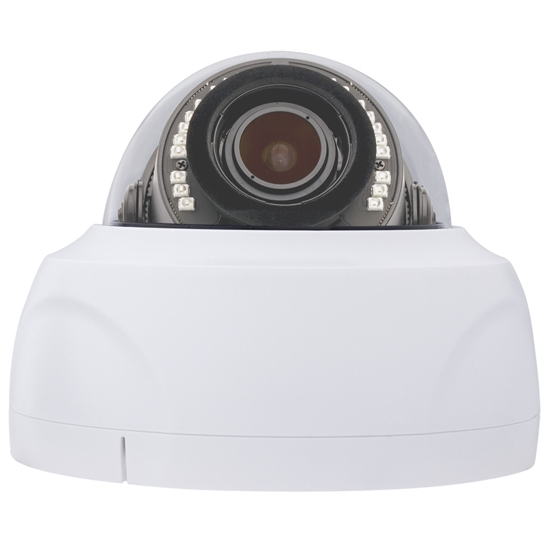 Home Cameras Wireless Outdoor Security