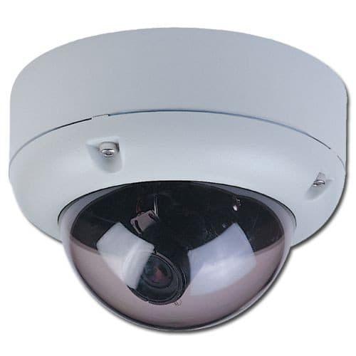 Home Wireless Cameras Surveillance