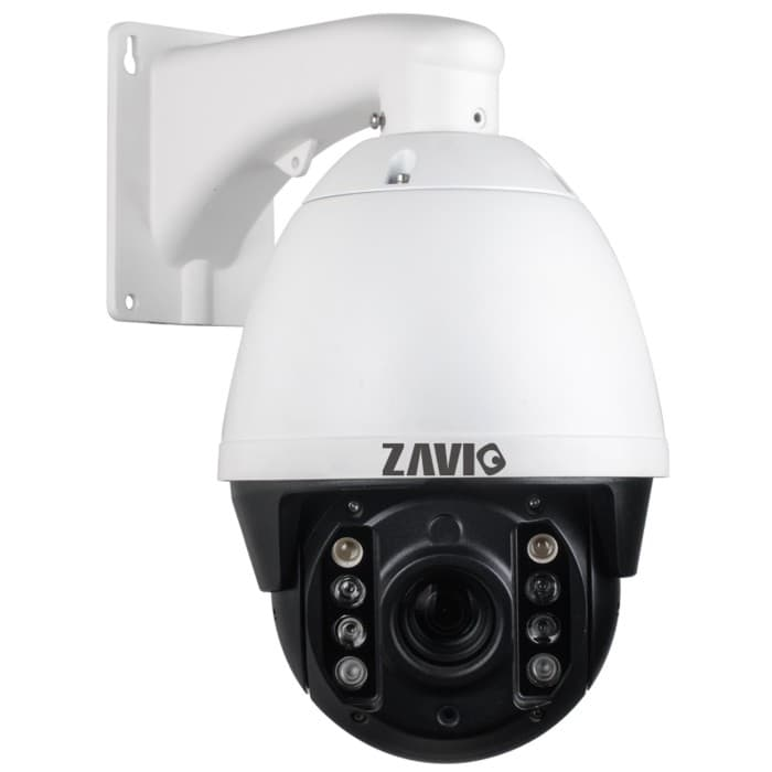 Wireless Security Systems Home Camera 8