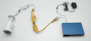 CCTV Camera Cable Variations  CCTV Camera World, Experts in Security Camera Systems