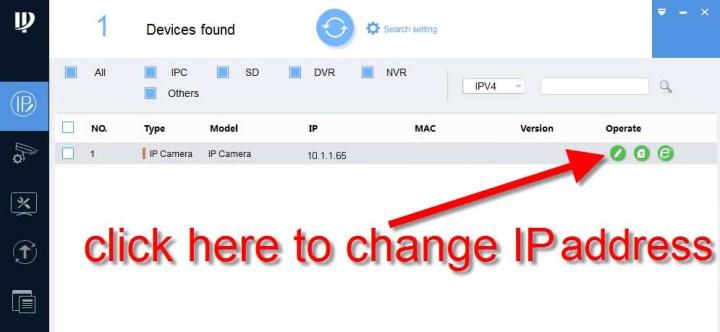 4_config_change