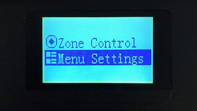 4_menu_400
