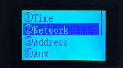 6_network_400