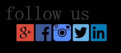 Follow your kids social media accounts