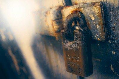 Parental Lock Software