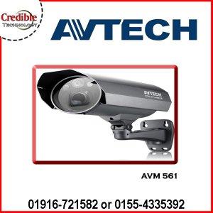 AVM561