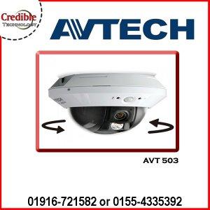 AVT503