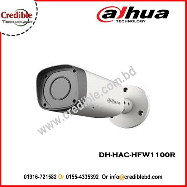DH-HAC-HFW1100R