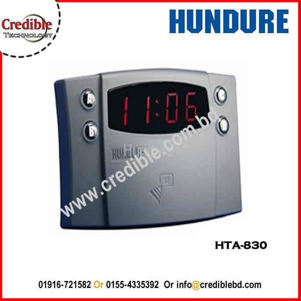 HTA-830