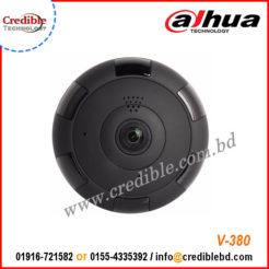 V-380 WiFi 360 degree Camera price in Bangladesh