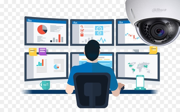 New CCTV Camera systems and their growth!