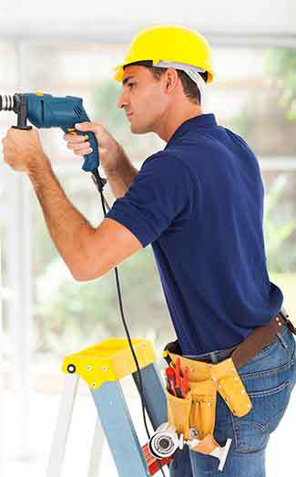 CCTV-Professional-Installation-Services