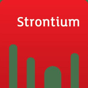 strontium usb logo 12FDF107C9 seeklogo.com