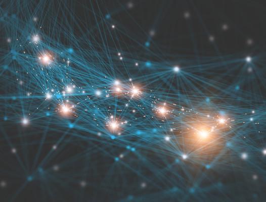 The light and dark of AI-powered smartphones – CCTVSG.net