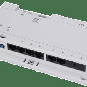CCTVSG.NET Dahua Network Power Supply for IP Systems