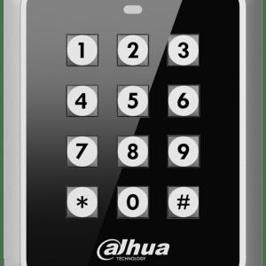 CCTVSG.NET Dahua RFID Card Reader