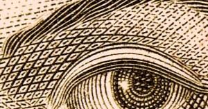 Fake Watchful Eyes Discourage Naughty Behavior – CCTVSG.net