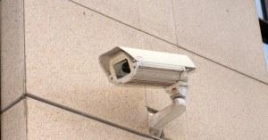 Vulnerability Lets Hackers Control Building Locks, Electricity, Elevators and More – CCTVSG.net