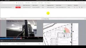 HikCentral_Remote Sites Alarm – CCTVSG.NET