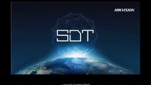 HikCentral_ANPR – CCTVSG.NET